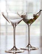 Riedel Набор бокалов для коктейлей Cocktail (250 мл), 2 шт.