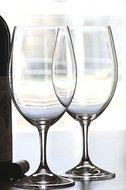Riedel Набор бокалов для красного вина Magnum (530 мл), 2 шт.