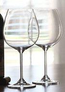 Riedel Набор бокалов для красного вина Pinot / Nebbiolo (700 мл), 2 шт.