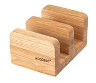 Woodeed Подставка для разделочных досок