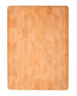 Woodeed Доска разделочная из клена, торцевая, 25х35 см
