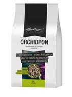 Lechuza Субстрат для растений ORCHIDPON, 3 литра