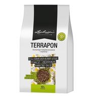 Lechuza Субстрат для растений TERRAPON, 12 литров