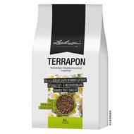 Lechuza Субстрат для растений TERRAPON, 6 литров