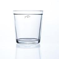 Sandra Rich Кашпо стеклянное Орхид, 13х14 см, прозрачное
