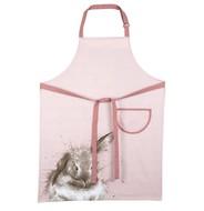 Pimpernel Фартук Забавная фауна. Пушистый кролик, 95x70 см