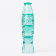 Doiy Набор стаканов подарочный Koifish (200 мл), 4 шт., мятный