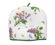Portmeirion Грелка для чайника Ботанический сад, 36х27 см