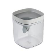 Qualy Контейнер для пищевых продуктов Lucky Mouse (0.6 л)