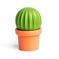 Qualy Набор для специй Cactus