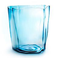 Qualy Органайзер Flow большой, голубой