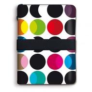 Remember Блокнот для записи рецептов Dots, 22.5х17.6 см