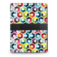 Remember Блокнот для записи рецептов Hexagon, 22.5х17.6 см
