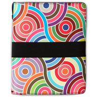 Remember Блокнот для путешествий Panama, 19.5х15.9 см