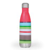 Remember Бутылка Selva (500 мл), 6.8х26.3 см