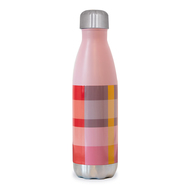Remember Бутылка Silk (500 мл), 6.8х26.3 см