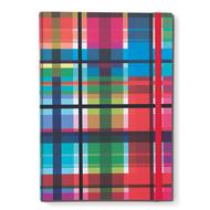 Remember Книга для записей А5 Zigzag, 30х21.3 см