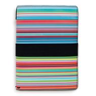 Remember Книга для рецептов Micro Stripes, 22.5х17.6 см