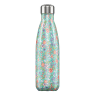 Chilly's Bottles Термос Floral Peony (500 мл)
