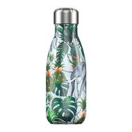 Chilly's Bottles Термос Tropical Elephant (260 мл)