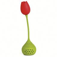 OTOTO Сито для чая Tulip, 16х4.5 см