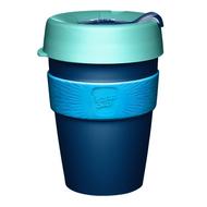 KeepCup Кружка Original M Australis (340 мл), синяя
