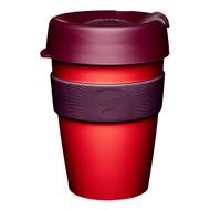 KeepCup Кружка Original M Manzanita (340 мл), красная