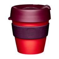 KeepCup Кружка Original S Manzanita (227 мл), красная
