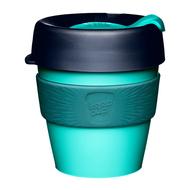 KeepCup Кружка Original S Poplar (227 мл), зеленая