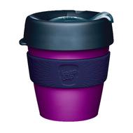 KeepCup Кружка Original S Rowan (227 мл), фиолетовая