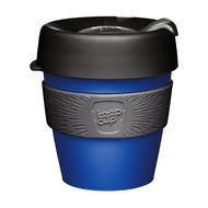 KeepCup Кружка Original S Shore (227 мл), синяя