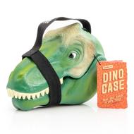 Suck UK Бокс для хранения Dinosaur