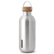 Black+Blum Бутылка Water Bottle B (600 мл), бирюзовая