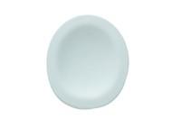 1966 Соусник Jomon, 7х8х1 см, белый