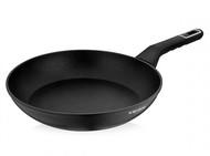 VENSAL Сковорода Velours noir кованая, 26 см