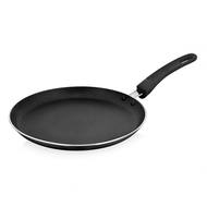 VENSAL Сковорода блинная Velours noir, 24 см
