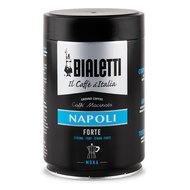 Bialetti Кофе молотый Moka Napoli, 250 г