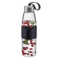 Бутылка для воды Olimpio (500 мл), 6.8х22.5 см