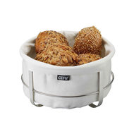 Gefu Корзинка для хлеба Brunch, 21.5х11.2 см