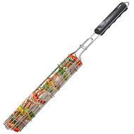Gefu Решетка для шашлыка BBQ, 49х4х3.8 см