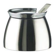 EMSA Сахарница с ложкой ELEGANZA (506457), (0.22 л)