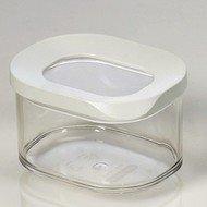 Rosti Mepal Контейнер для сыпучих продуктов (106922030600) (0.175 л)