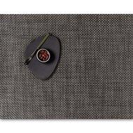 CHILEWICH Салфетка подстановочная, жаккардовое плетение Earth, 36x48 см