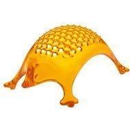 Koziol Терка для сыра KASIMIR (3079509), оранжевая