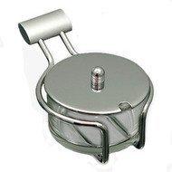 Vesta Чашка для сыра с ручкой, 14.5х10х5 см