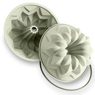 Silikomart Форма круглая