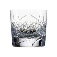 Zwiesel 1872 Набор стаканов для виски Hommage Glace (397 мл), 9.6х9.1 см, 2 шт.