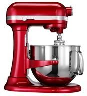 KitchenAid Миксер планетарный, 3 насадки