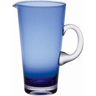 Alter Ego Кувшин (1.35 л), синий