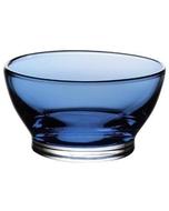 Alter Ego Салатник, 12.5 см, синий